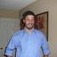 Small 1399375959 avatar jonb