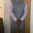 Tiny_1399377683-avatar-bcwoods123