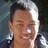 Tiny_1399378908-avatar-tchandy