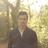 Tiny 1447619195 avatar alexa23