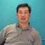 Small 1399385015 avatar nchan
