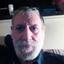 Small 1445307601 avatar richardf20
