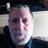 Tiny 1445307601 avatar richardf20