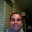 Small_1399388502-avatar-jeffl425