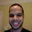 Small_1399389433-avatar-davidb