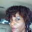 Small 1445792989 avatar dawnlh