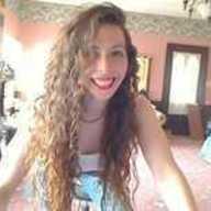 Big_1399391333-avatar-msbroker