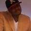 Small_1399391919-avatar-jmalone