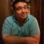 Small 1448322915 avatar davidd80
