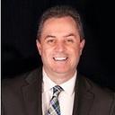 Dave Van Horn