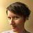 Tiny 1448023101 avatar frankie leigh
