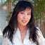 Small_1399397489-avatar-katrealhome