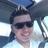 Tiny 1448353136 avatar stevenv11