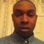 Small 1447576219 avatar jamarg1
