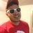 Tiny 1450059718 avatar gustavop