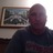 Tiny_1413773301-avatar-steamboat34