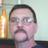 Tiny 1451105997 avatar georgeg22