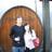Tiny_1399411051-avatar-spirrie