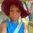 Tiny 1453926329 avatar dorianr2