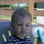 Small_1399419377-avatar-njlpowell