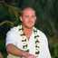 Small_1399421048-avatar-kielcannon