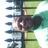 Tiny 1455126757 avatar johnnym16