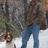 Tiny_1398864054-avatar-jmac