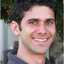 Small_1399431575-avatar-enriquec