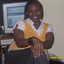 Small_1399432633-avatar-devera