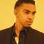 Small_1399434798-avatar-markhill