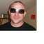 Small_1399438644-avatar-borcocapital