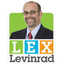 Small_1399439160-avatar-lexlevinrad