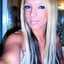 Small_1399439700-avatar-jodycarrillo