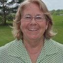 Rose Morris