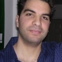 Michael Khakshouri