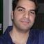 Small_1399441485-avatar-khakshouri