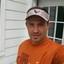 Small_1399444343-avatar-bcaztx