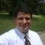 Small_1399446655-avatar-andrecoltrin