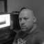 Small 1399450269 avatar raymer111