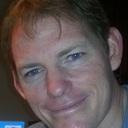 Matt Lavinder
