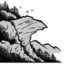 Small 1399460742 avatar ravenrock