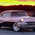 Latest_posts_thumb_1378736166-avatar-buick55man