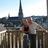 Tiny_1414502322-avatar-1marcus