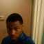Small_1399469549-avatar-timeovermoney1