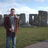 Tiny_1398869511-avatar-royals33