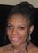 Yusheeka Davis