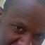 Francis Musyoka