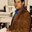 Small_1399479968-avatar-maestro43