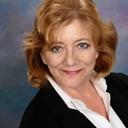Julie F.