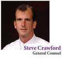 Medium 1399496694 avatar stevecrawford